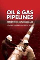 9781593700584-159370058X-Oil & Gas Pipelines in Nontechnical Language