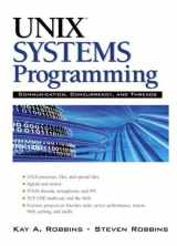 9780134424071-0134424077-UNIX Systems Programming: Communication, Concurrency and Threads: Communication, Concurrency and Threads
