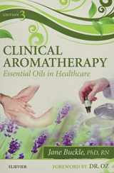 9780702054402-0702054402-Clinical Aromatherapy: Essential Oils in Healthcare