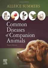 9780323596572-0323596576-Common Diseases of Companion Animals