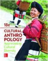 9781260051919-1260051919-Cultural Anthropology: Appreciating Cultural Diversity