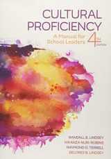 9781506390543-1506390544-Cultural Proficiency: A Manual for School Leaders