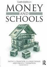 9781138025066-1138025062-Money and Schools