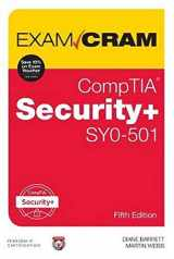 9780789759009-0789759004-CompTIA Security+ SY0-501 Exam Cram (5th Edition)