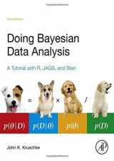 9780124058880-0124058884-Doing Bayesian Data Analysis: A Tutorial with R, JAGS, and Stan