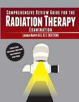 9781983881220-1983881228-Comprehensive Review Guide For The Radiation Therapy Examination
