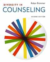 9780840034533-0840034539-Diversity in Counseling, 2nd Edition