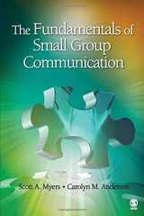 9781412959391-141295939X-The Fundamentals of Small Group Communication