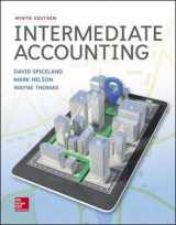 9781259722660-125972266X-Intermediate Accounting