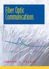 9780130085108-0130085103-Fiber Optic Communications