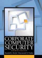9780133545197-0133545199-Corporate Computer Security