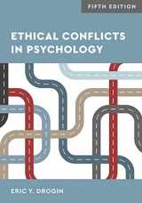 9781433829871-1433829878-Ethical Conflicts in Psychology