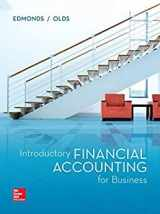9781260299441-1260299449-Introductory Financial Accounting for Business