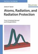 9783527406067-3527406069-Atoms, Radiation, and Radiation Protection