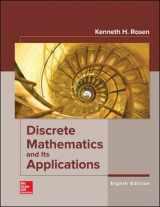 9781259676512-125967651X-Discrete Mathematics and Its Applications