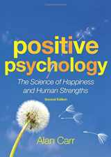 9780415602365-041560236X-Positive Psychology