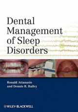 9780813819136-081381913X-Dental Management of Sleep Disorders