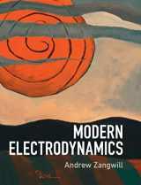 9780521896979-0521896975-Modern Electrodynamics