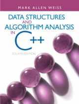 9780132847377-013284737X-Data Structures & Algorithm Analysis in C++
