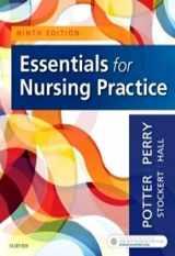 9780323481847-0323481841-Essentials for Nursing Practice