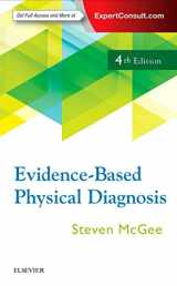9780323392761-0323392768-Evidence-Based Physical Diagnosis
