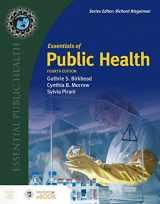 9781284173253-1284173259-Essentials of Public Health (Essential Public Health)