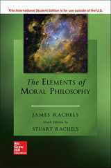 9781260091670-1260091678-The Elements of Moral Philosophy