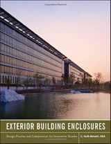 9780470881279-0470881275-Exterior Building Enclosures: Design Process and Composition for Innovative Facades