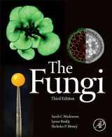 9780123820341-0123820340-The Fungi