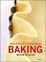 9781119148449-1119148448-Professional Baking