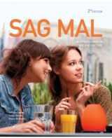 9781680043341-168004334X-Sag Mal 2nd Student Edition