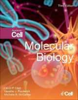 9780128132883-0128132884-Molecular Biology