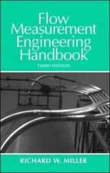 9780070423664-0070423660-Flow Measurement Engineering Handbook