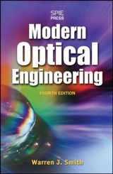 9780071476874-0071476873-Modern Optical Engineering, 4th Ed.
