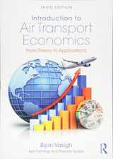 9781138237759-1138237752-Introduction to Air Transport Economics: From Theory to Applications