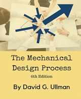 9780999357804-0999357808-The Mechanical Design Process