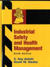 9780132368711-0132368714-Industrial Safety and Health Management