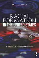 9780415520317-0415520312-Racial Formation in the United States