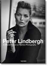 9783836552820-3836552825-Peter Lindbergh (PHOTO) (Multilingual Edition)