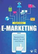 9781138731370-1138731374-E-marketing