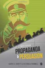 9781452257532-1452257531-Propaganda & Persuasion