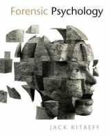 9780132352918-0132352915-Forensic Psychology