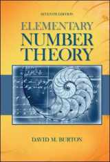 9780073383149-0073383147-Elementary Number Theory