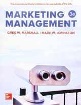 9781260084993-126008499X-Marketing Management
