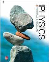 9780076592524-0076592529-Glencoe Physics: Principles and Problems, Student Edition