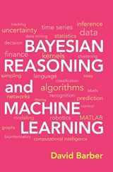 9780521518147-0521518148-Bayesian Reasoning and Machine Learning