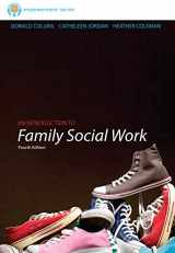 9781133312628-1133312624-Brooks/Cole Empowerment Series: An Introduction to Family Social Work (SW 393R 3- Theories and Methods of Family Intervention)