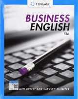 9780357033784-0357033787-Business English