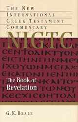 9780802821744-080282174X-The Book of Revelation (New International Greek Testament Commentary)