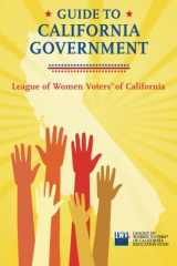9780963246523-0963246526-Guide to California Government